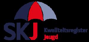 SKJ_logo_RGB