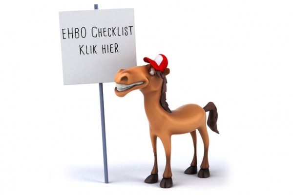 ehbo-checklist