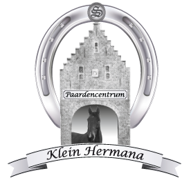Paardencentrum Klein Hermana